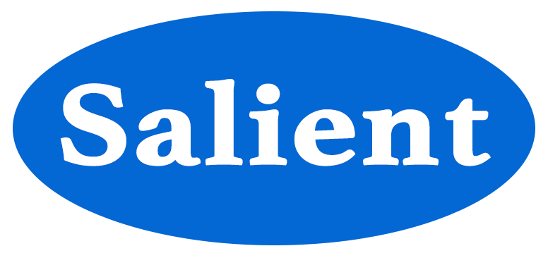 Salient Industries Limited